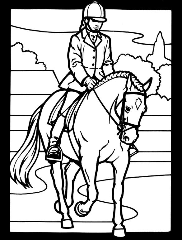585x770 Welcome To Dover Publications