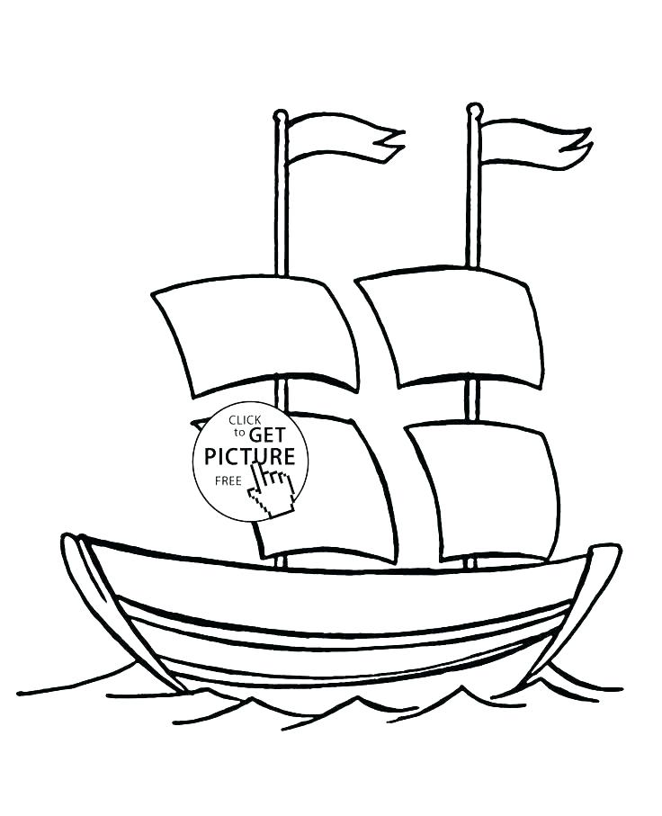 736x907 Transportation Coloring Pages Transportation Coloring Pages