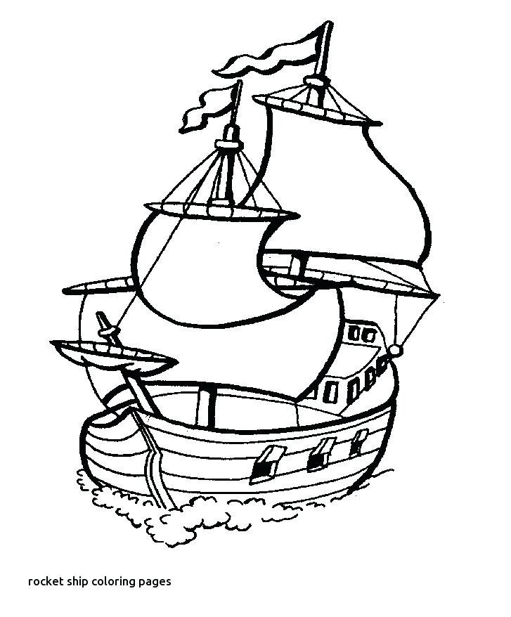 727x878 Rocket Ship Coloring Pages Rocket Ship Coloring Pages Rocket Ship