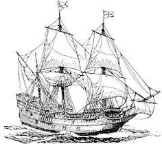 236x209 American Sailing Ships Coloring Book Additional Photo