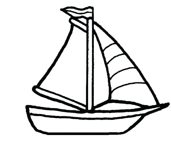 600x495 Cruise Ship Coloring Pages Cruise Ship Coloring Pages Learn