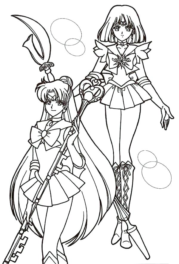 The best free Sailor coloring page images. Download from 719 free ...