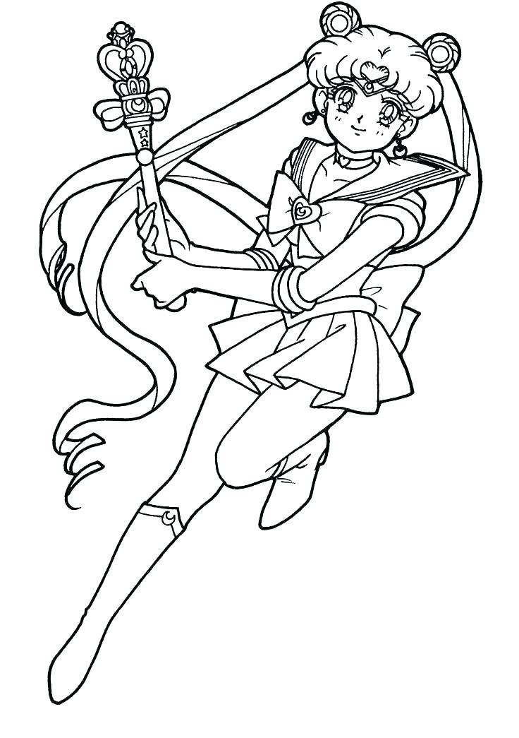 736x1045 The Doll Palace Coloring Pages The Doll Palace Coloring Pages