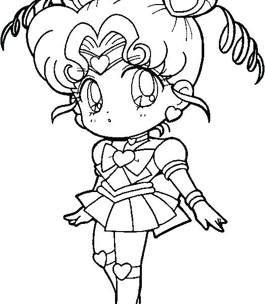 The Best Free Sailor Coloring Page Images Download From 50 Free