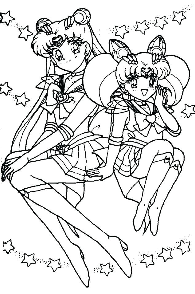 635x957 Sailor Moon Coloring Pages Or Sailor Moon Coloring Sailor Moon