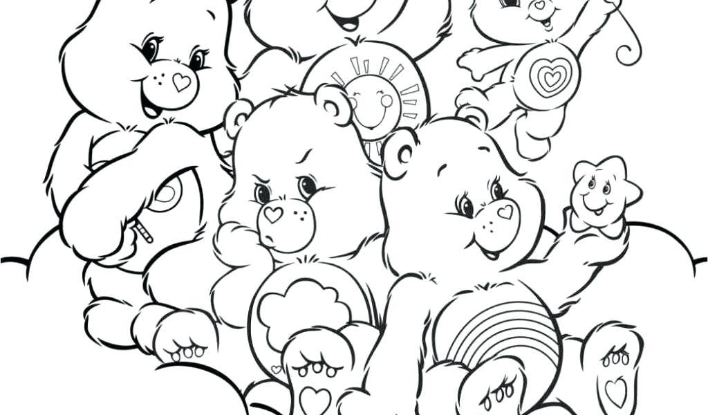 1024x600 Sailor Moon Group Coloring Pages Devon Creamteas