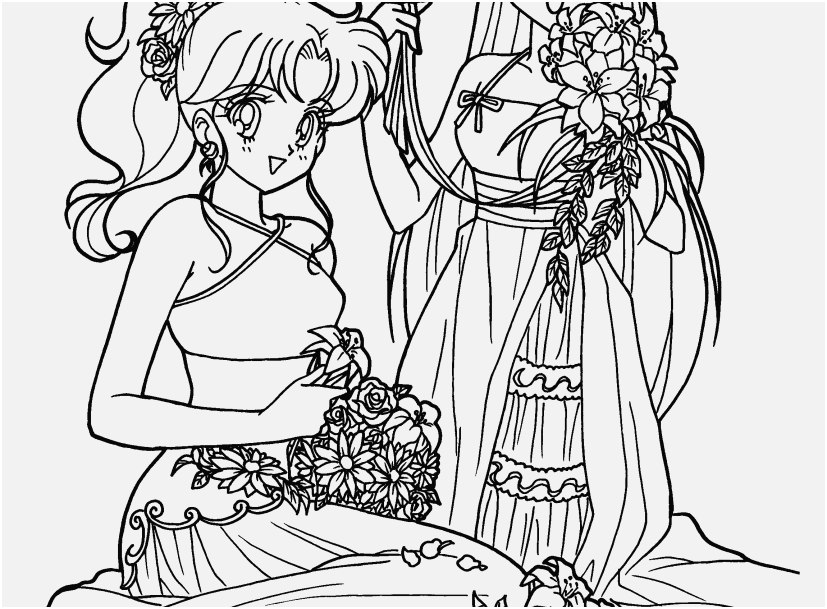 827x609 Sailor Moon Coloring Pages Image Sailormoon Coloring Pages