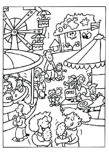 381x540 St Francis Assisi Coloring Page