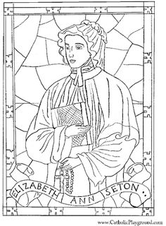 236x320 Saint Valentine Catholic Coloring Page For Children Ii Feast Day