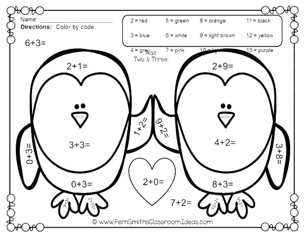618x478 St Valentine Coloring Pages Mas Ses On Coloring Pages Printable