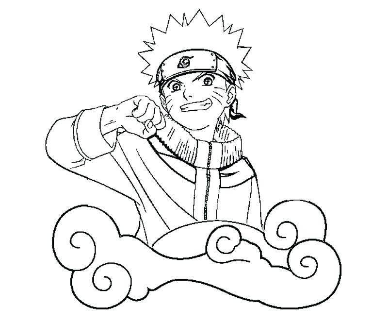 800x667 Easy Coloring Pages And Drawing Free Coloring Sakura Coloring