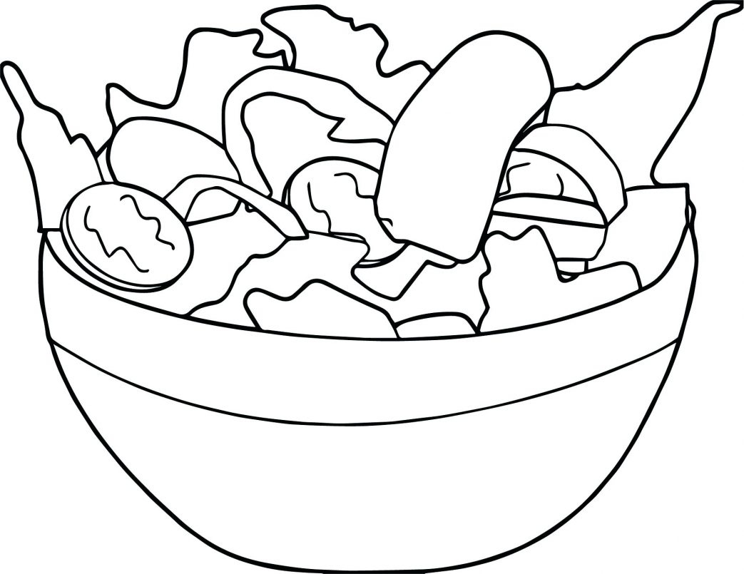 1043x805 Elmo Harvest Carrots Coloring Page Pages For Kids Thanksgiving