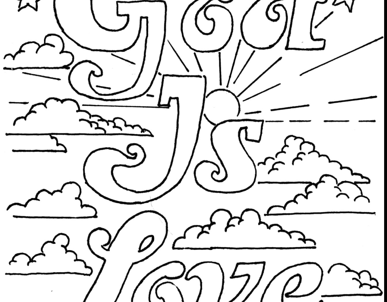 1344x1050 Best Of Fruit Salad Coloring Page Of Zoo Coloring
