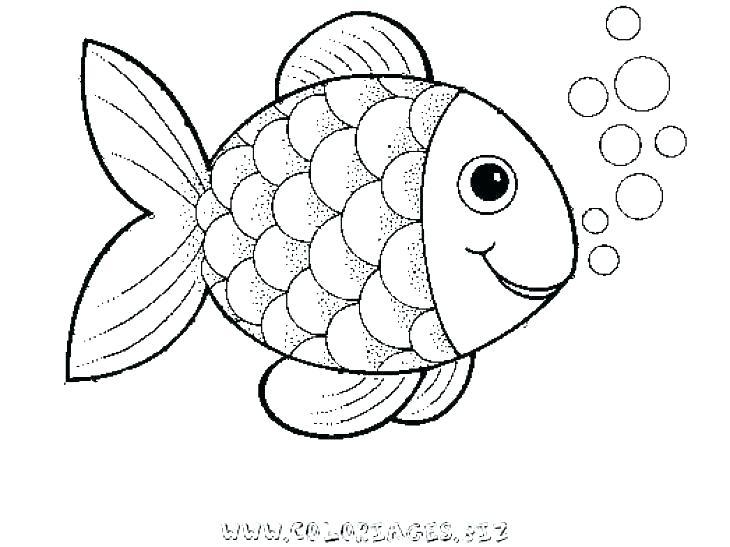 730x547 Salmon Coloring Pages Salmon Coloring Pages Small Fish Coloring