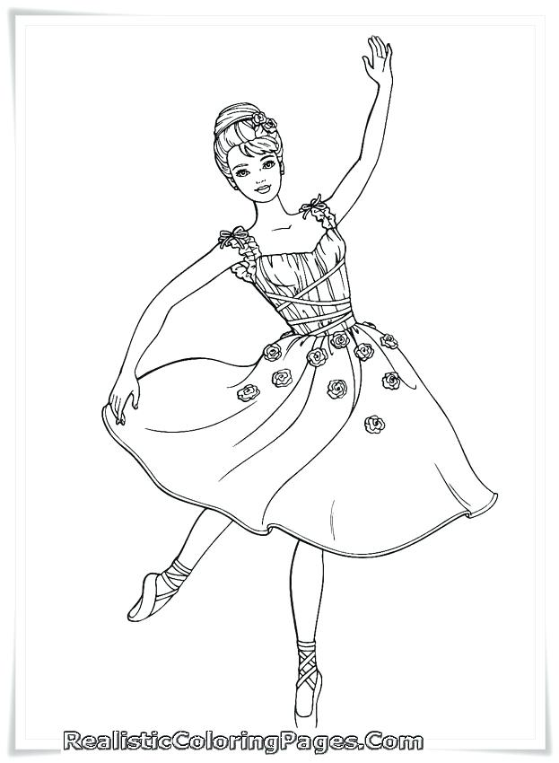 623x850 Dancing Coloring Pages Amazing Salsa Dancing Coloring Pages