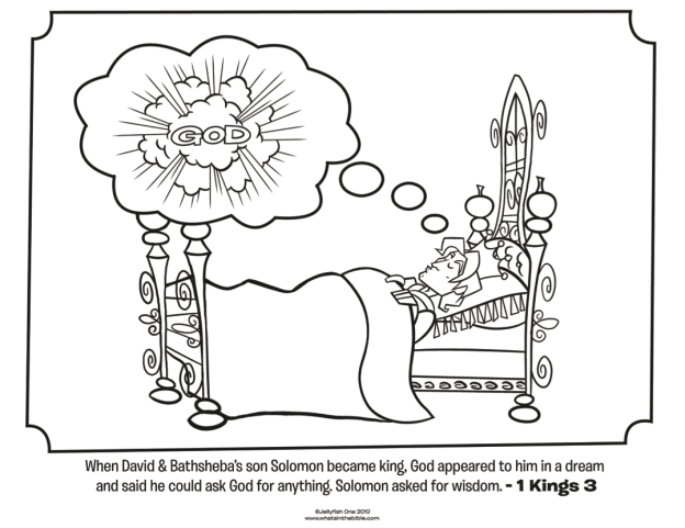 624x481 King Solomon Coloring Page Sunday School Ki On Samuel Helps Eli