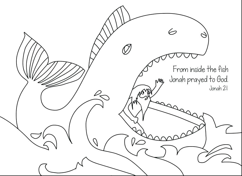970x705 Astonishing Samuel Coloring Pages Astonishing Coloring Pages Pages