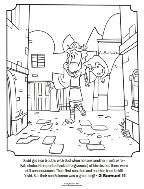 Samuel Coloring Pages At Getdrawings Com Free For Personal Use