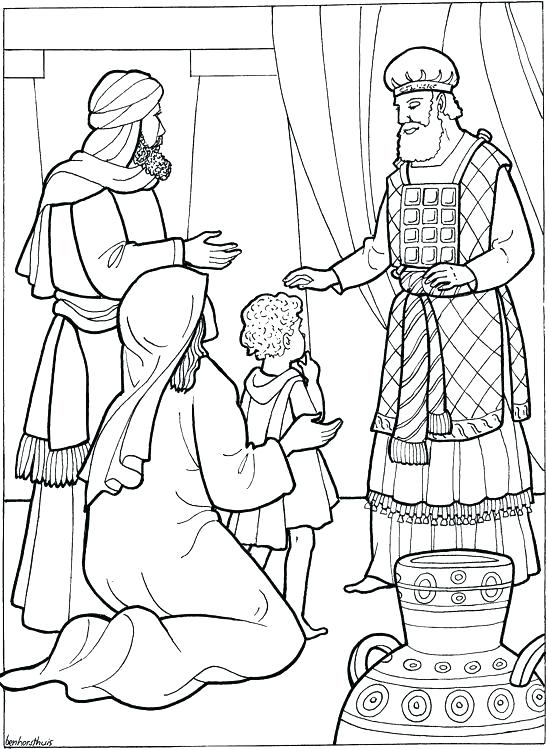 548x750 Samuel And Eli Colouring Pages Coloring Page Chooses Colorin