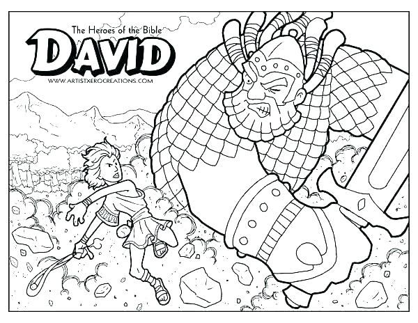 600x464 Samuel Coloring Page Coloring Pages And Coloring Page Coloring