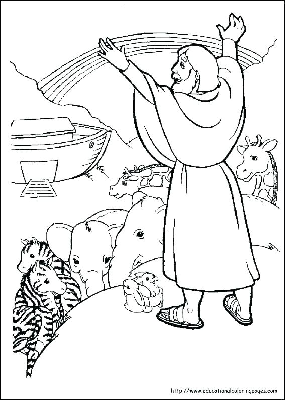 567x794 Samuel Coloring Pages And Coloring Page Hannah And Baby Samuel