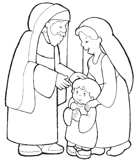 455x544 Samuel Coloring Pages Bible Coloring Pages And Coloring Page