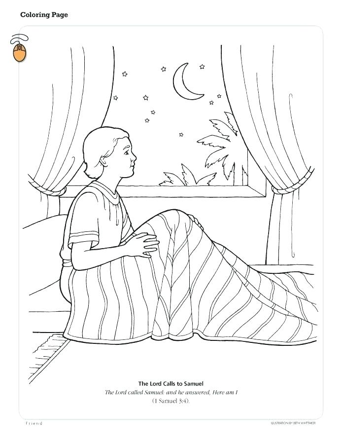 694x902 Samuel Coloring Pages Coloring Pages And Coloring Page Free