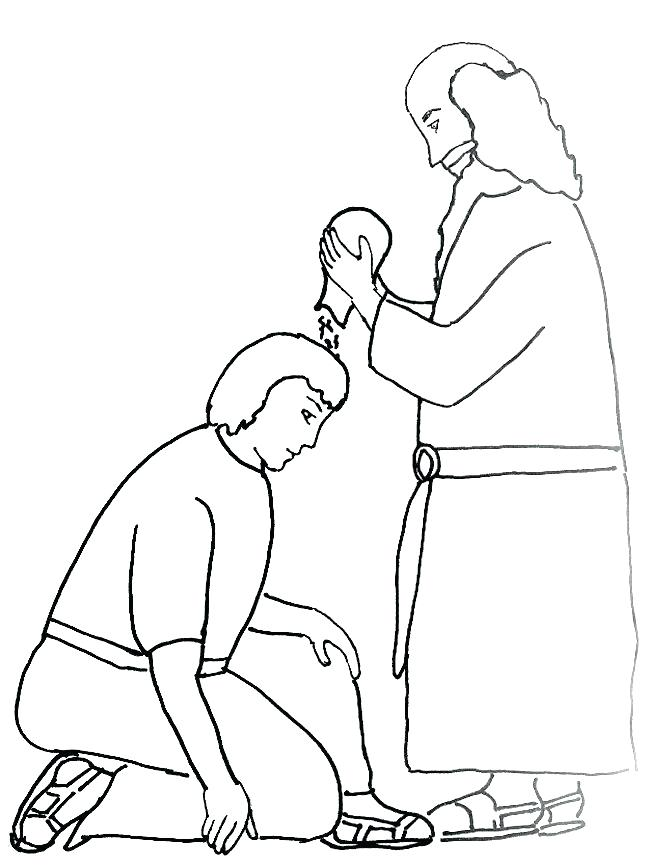 647x866 Samuel Coloring Pages Coloring Pages Coloring Pages Free Bible
