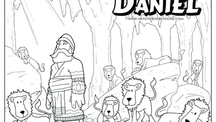 750x425 Hannah And Samuel Coloring Page And Coloring Page Bible Coloring