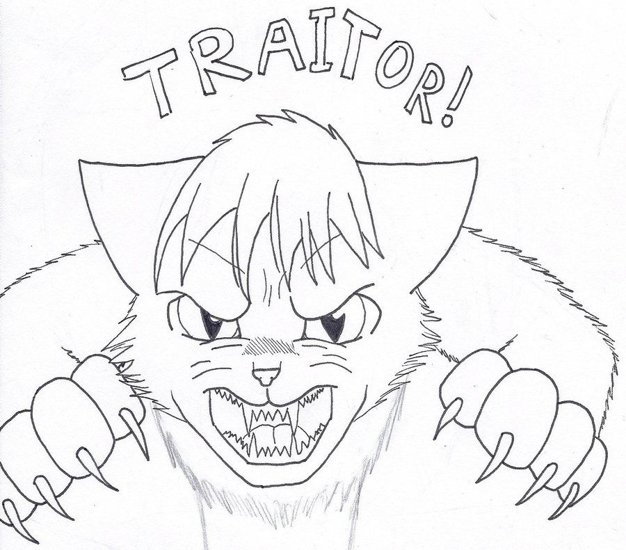 900x791 Warriors Coloring Pages Awesome Warriors Cats Coloring Pages Az