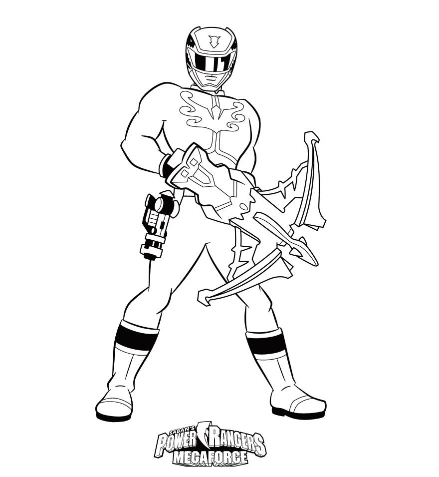 Samurai Warrior Coloring Pages At Getdrawings Com Free For