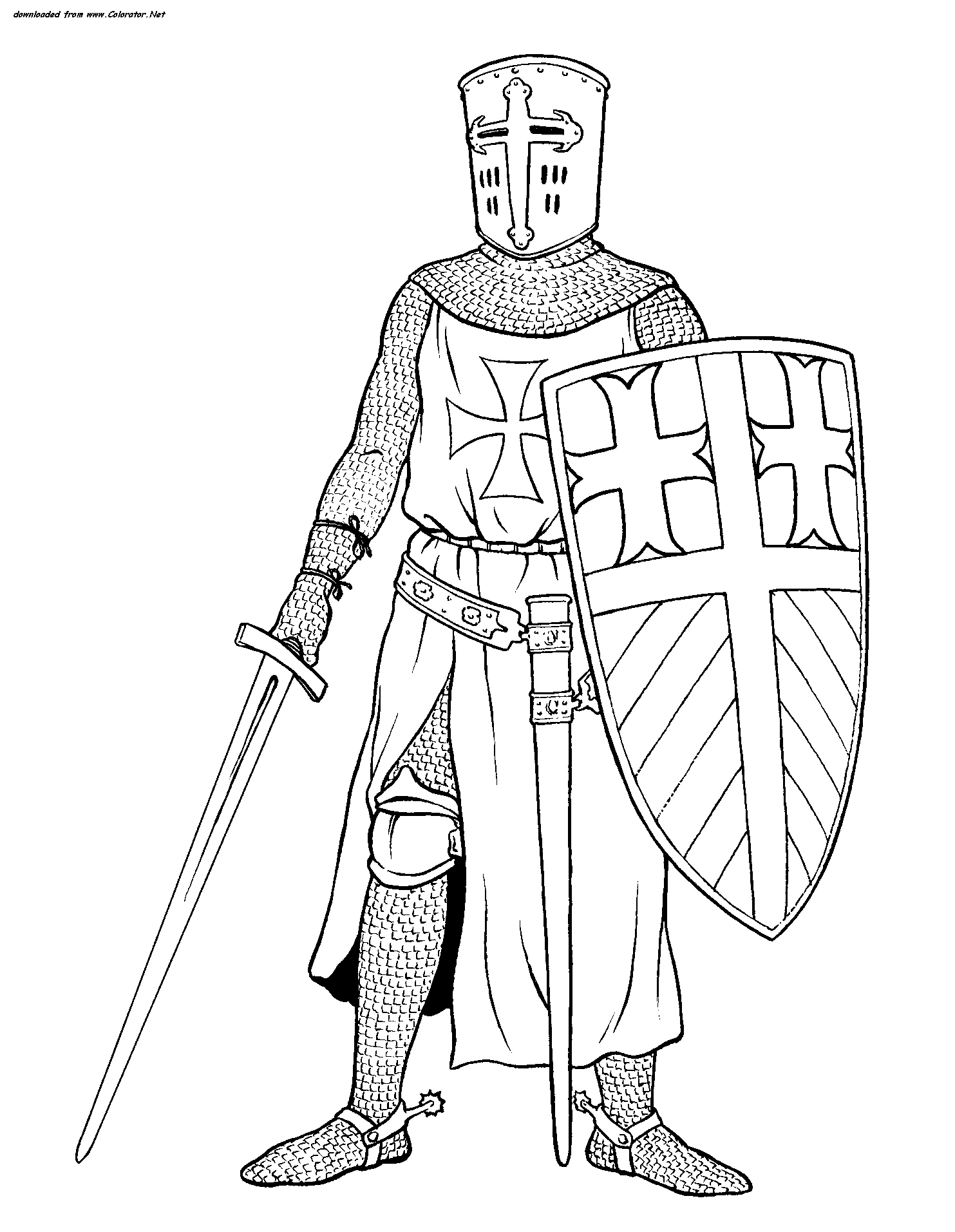 1483x1913 Warriors Coloring Pages Inspirational Warrior Coloring Pages Az