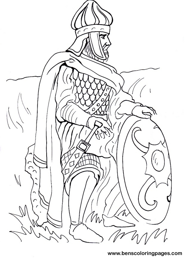 620x867 Warriors Coloring Pages Luxury Free Coloring Pages Of Golden State