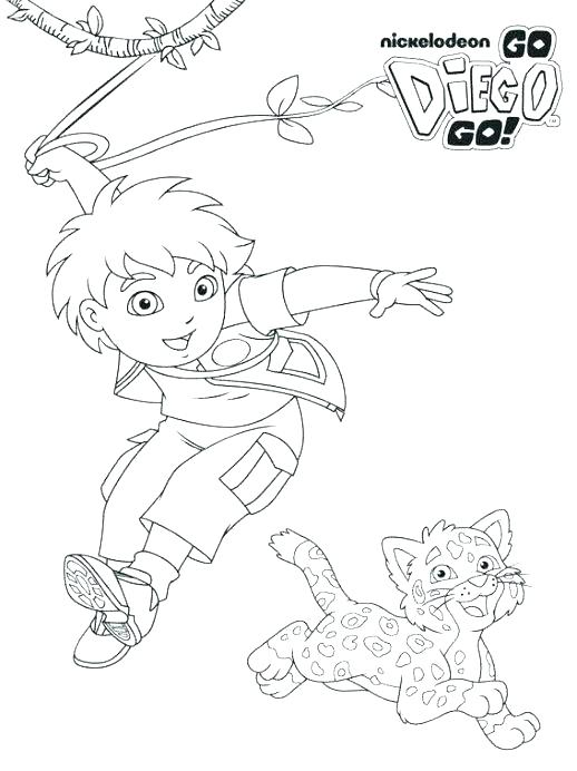 San Diego Chargers Coloring Pages At Getdrawings Com Free For