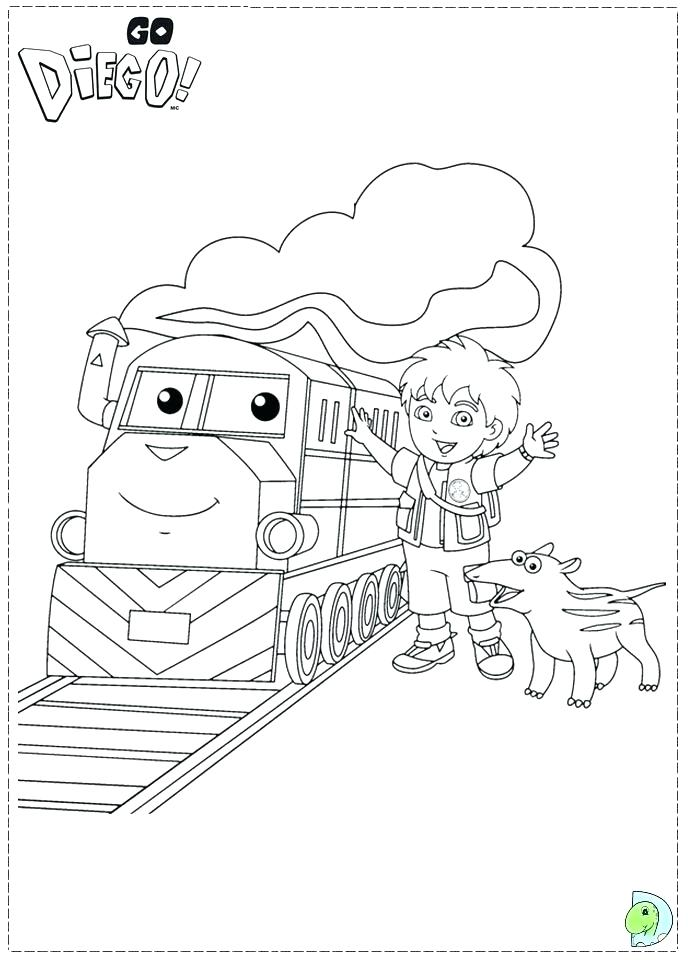 691x960 Diego Coloring Pages Coloring Page Zoo Coloring Pages San Diego