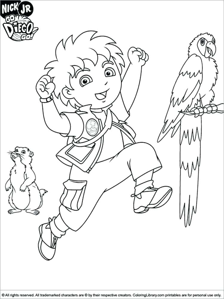 750x1000 Go Coloring Picture Go Go Coloring Picture Diego Rivera Coloring