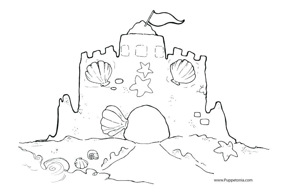 971x659 Sand Coloring Coloring Sand News Sandbox Coloring Sheet Coloring