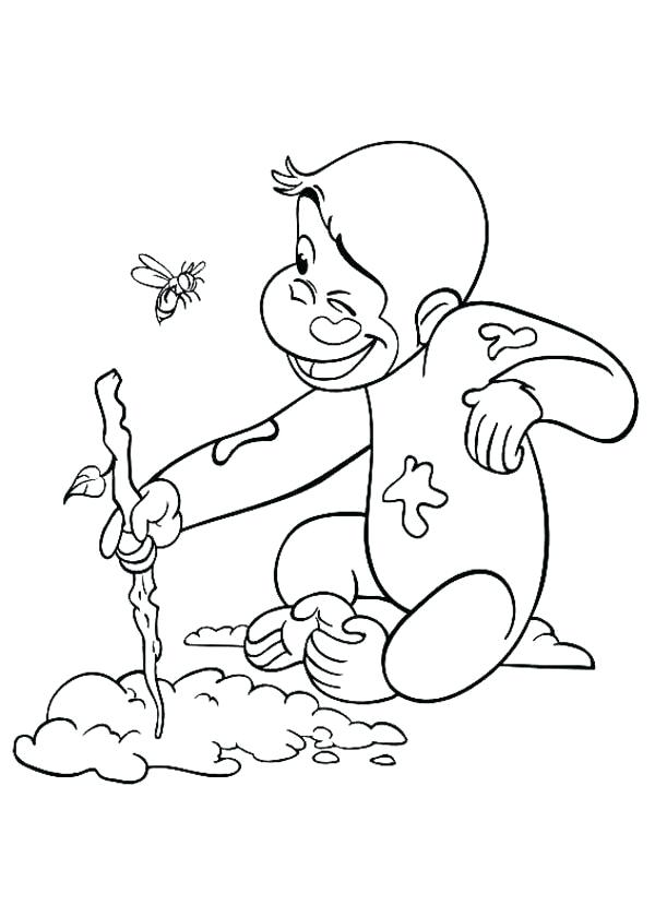 600x840 Sand Coloring Sand Castle Coloring Page Coloring Sand With Kool