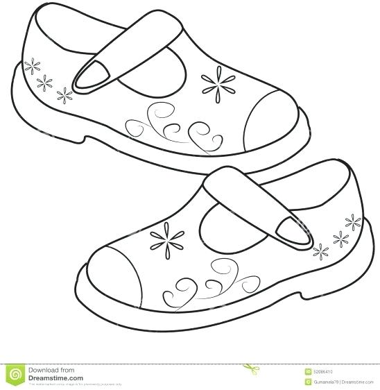 548x562 Shoes Coloring Pages Lebron Shoes Colorways Shoes To Color
