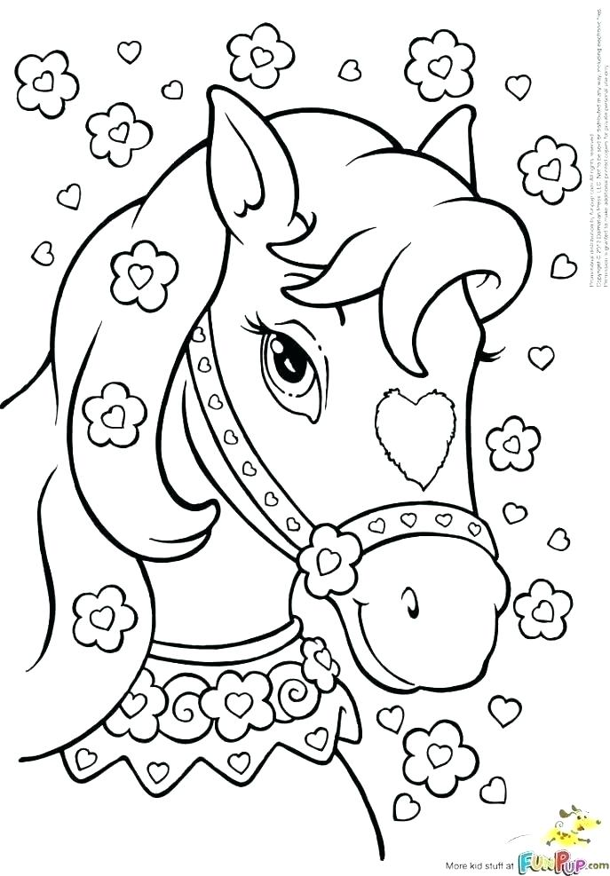 687x987 Free Coloring Pages Online Barbie Free Coloring Pages Sandbox
