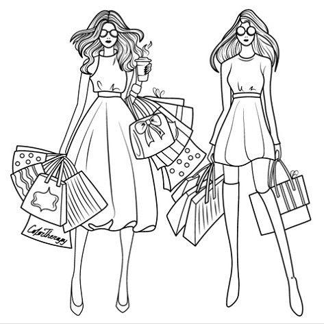 473x473 Shopping