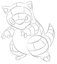 236x267 Pokemon Piplup Coloring Pages Free Printable Coloring Pages