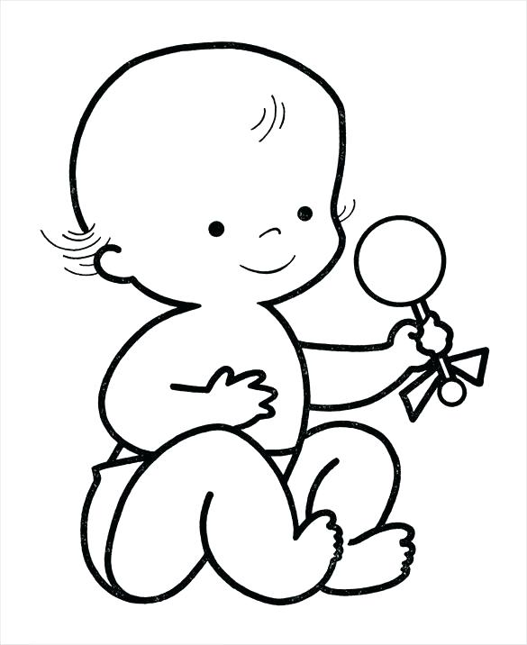585x716 Sandy Cheeks Coloring Pages Sandy Cheeks Coloring Pages Baby