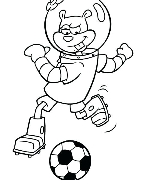 500x600 Printable Coloring Pages Cheap Free Printable Coloring Printable