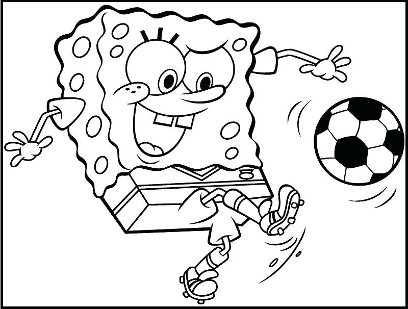 800x606 Coloring Pages For Adults Flowers Kick A Ball Picture Kids Sandy