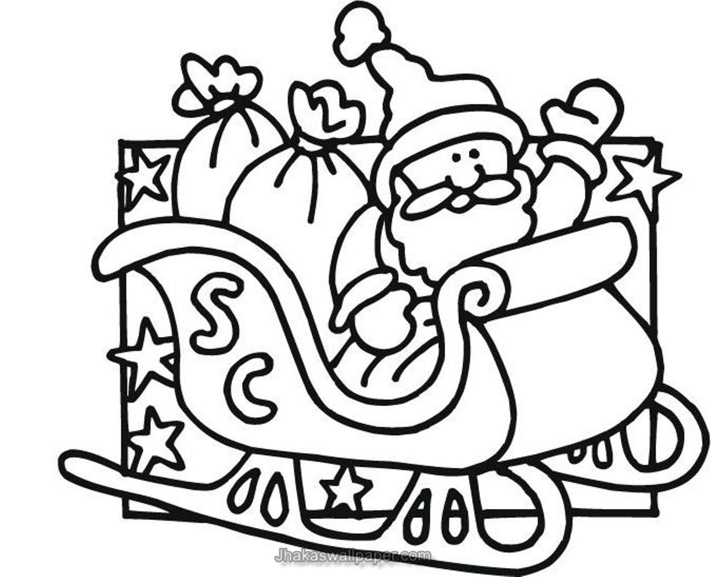 1422x1154 Cute Reindeer Coloring Pages Color Bros New Coloring Sheets