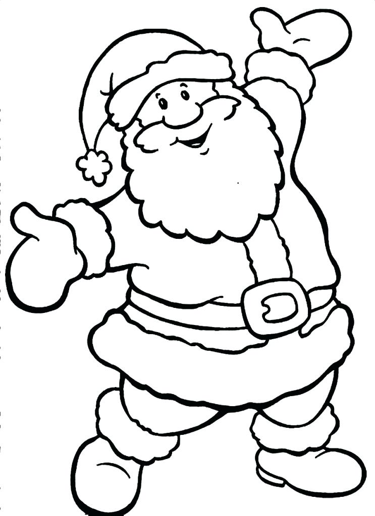 743x1024 Santa Face Coloring Printable Coloring Pages Coloring Me With Face