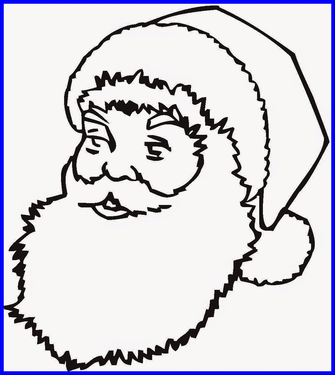 1092x1224 Best Comfortable Santa Sleigh Coloring Inspiration Entry Image