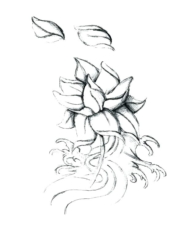 Saraswati Coloring Pages At Getdrawings Com Free For Personal Use