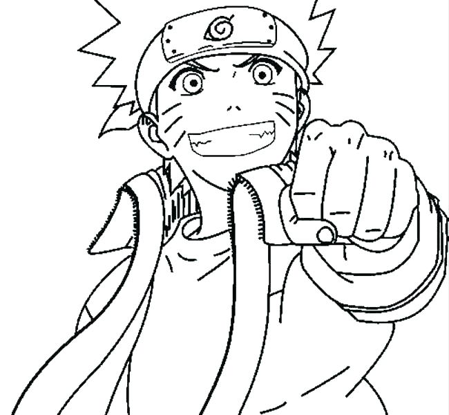 Sasuke Coloring Pages at GetDrawings.com | Free for personal ...